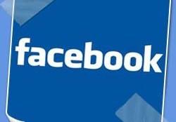 Akankah Facebook Lebih Penting Dari Keluarga