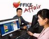 Tip Agar Tidak Selingkuh di Kantor