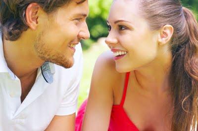 Per;akuan Romantis yang Disukai Wanita