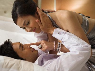 http://www.kainsutera.com/wp-content/uploads/2010/10/Posisi-Bercinta-Favorit-Pasangan-Sedikit-Menggambarkan-Karakternya.jpg