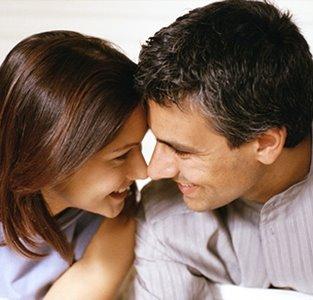 Tahukah Kamu Pria Ternyata Lebih Romantis Dari Wanita