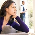 Wanita Memiliki Penyesalan Lebih Dari Pada Pria