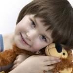 Pengembangan Psikologis dan Sosial Anak Tunarungu