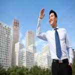 Tips Sukses Berdasar Kepercayaan Diri