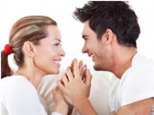 5 Tipikal Gaya Seksual