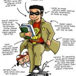 Pendidik Masa Depan