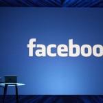 Pendidikan Di Tengah Generasi Facebook