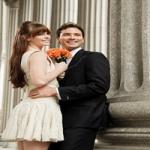 Tips Pernikahan Untuk yang Baru Jadi Suami