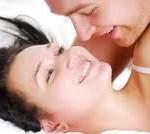 Tips Seks Paling Digilai Wanita