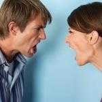 Hindari Ketidak Sepahaman Dalam Pernikahan