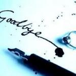 Kata Mutiara Perpisahan Cintaku