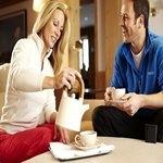 Tips Agar Suami Istri Selalu Bahagia