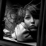 Cermin yang Membisu