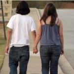 Pelajari Sifat Remaja yang Tiba-tiba Berubah