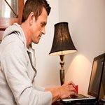 Meningkatkan Profil Search Engine Anda dengan Teknik Link Building