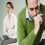 Selamatkan Pernikahan yang Tegang dengan Cara Efektif
