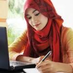 Tips Semangat Kerja Pada Saat Puasa Ramadhan