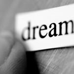 Arti Mimpi dan Jenis-Jenis Mimpi