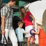 Membuat Mudik Lebaran Bersama Keluarga Lebih Nyaman