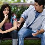 Permintaan Pacar yang Harus di Tolak Wanita