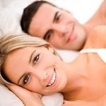 Memahami Hubungan Seksualitas dalam Pernikahan