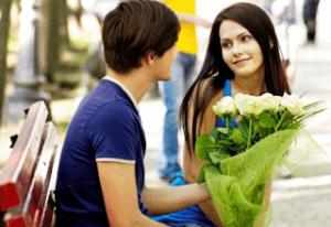 Tips Agar Hubungan Selalu Harmonis
