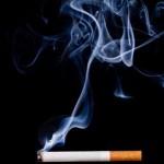 Alat Pengubah Asap Rokok Menjadi Oksigen