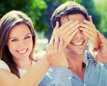 Cara Agar Bisa Mencintai Kekurangan Pasangan