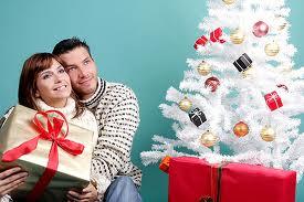 Cara Merayakan Natal yang Romantis Dengan Pacar