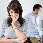 Trik Pria dalam Menghancurkan Pernikahan