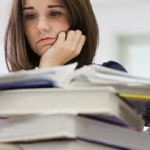 Dampak Psikologis Remaja Pasca Aborsi