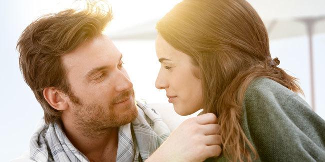 Hal yang Ditakuti Wanita Saat Menjalin Hubungan Asmara