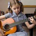 Metode Bermain Gitar Agar Cepat Mahir