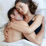 Pentingnya Melakukan Afterplay Setelah Bercinta