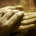 Penyebab Suami Kurang Bergairah di Atas Ranjang