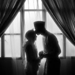 Pertimbangan Memilih Menikah atau Kuliah