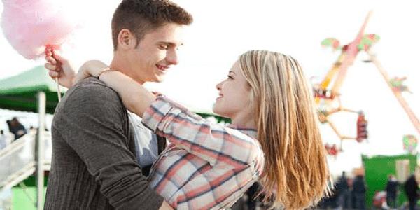 5 Kelebihan Pacaran Dengan Sahabat