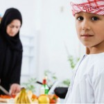 Cara Efektif Mengajari Anak dalam Menjalankan Puasa