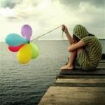Faktor yang Menyebabkan Remaja Sering Galau