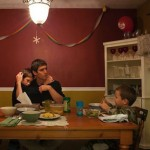 Menjadi Suami yang Baik dalam keluarga