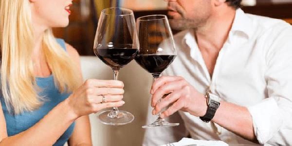 Tips Kencan Pertama Bagi Cewek