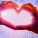 Goresan Puisi Cinta dengan Cinta