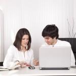 Hati-hati Kepribadian Pasangan Pengaruhi Karir Anda