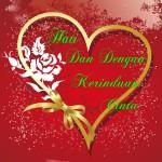 Puisi Hati Dan Dengan Kerinduan Cinta
