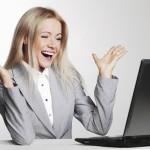 Agar Brand Profile Terkesan Baik di Sosial Media