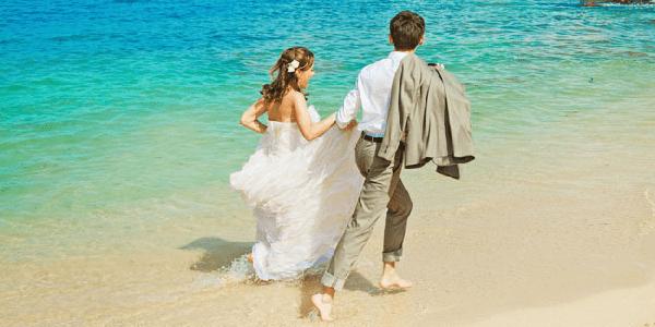 Tantangan Yang Dihadapi Pasangan Menikah Dini