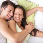 Teknik Mencumbu Agar Pasangan Selalu Ketagihan