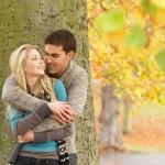 Hal yang Perlu Ditanyakan Pada Pasangan Sebelum Menikah