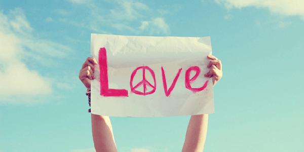 Tahap Jatuh Cinta Yang Bikin Kesehatan Terganggu