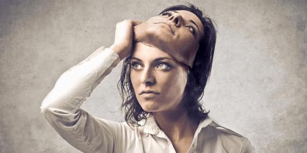 Cara Mengetahui Seseorang Berbohong
